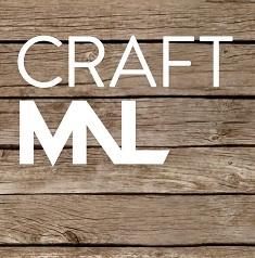 Craft Manila