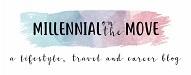 millennialonthemove