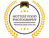 Banners for Hottest Food Photography