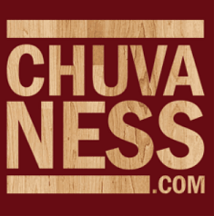 Chuvaness.com