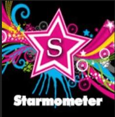 starmometer-min