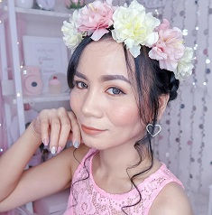 Influential Fashion Blog realasianbeauty.com