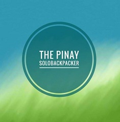 Best Travel Blogs 2019 thepinaysolobackpacker.com
