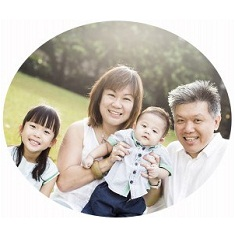 Asian Family Blogs Award 2019 | lifestinymiracles.com