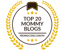 Banners for Top 20 Mommy Blogs