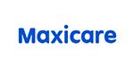 Maxicare logo
