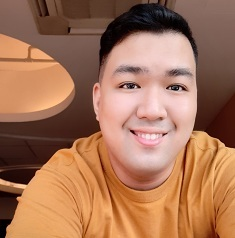 Best Food Blogs Award of 2019 takeoffphilippines.com