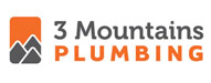 3mountainsplumbing