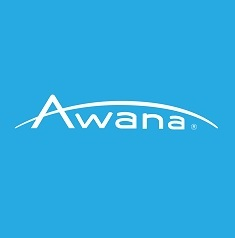 Bimonthly Charity Campaign 2019 awana.org