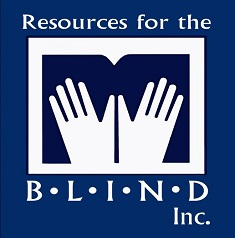 Bimonthly Charity Campaign 2019 blind.org.ph