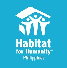 Bimonthly Charity Campaign 2019 habitat.org.ph