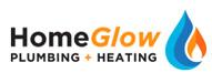 homeglowplumbing