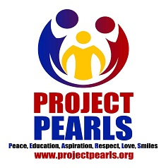 Bimonthly Charity Campaign 2019 projectpearls.org