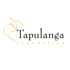 Bimonthly Charity Campaign 2019 tapulanga.org