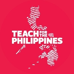 Bimonthly Charity Campaign 2019 teachforthephilippines.org