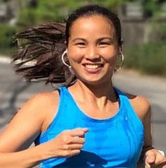 Best Health and Fitness Blogs Award 2019 @thebullrunner