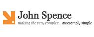 johnspence.com