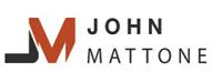 johnmattone.com