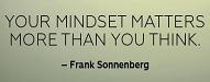franksonnenbergonline.com