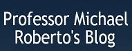 michael-roberto.blogspot.com