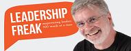 leadershipfreak.blog