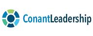 conantleadership.com