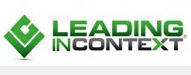 leadingincontext.com