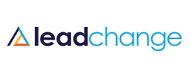 leadchangegroup.com