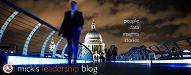 leader-values.com