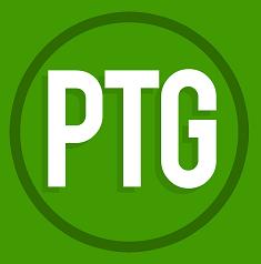 Best Technology Blogs 2019 pinoytechnoguide.com