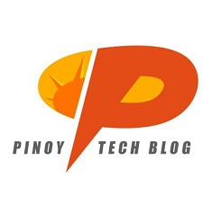 Best Technology Blogs 2019 pinoytechblog.com