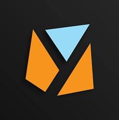 Best Technology Blogs 2019 yugatech.com