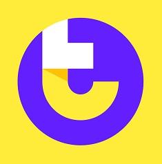 Best Technology Blogs 2019 techlila.com