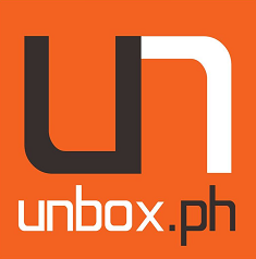 Best Technology Blogs 2019 unbox.ph