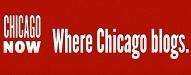 Top 20 History Blogs 2019 chicagonow.com