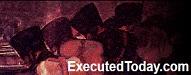 Top 20 History Blogs 2019 executedtoday.com