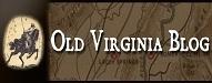 Top 20 History Blogs 2019 oldvirginiablog.blogspot.com
