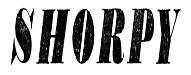 Top 20 History Blogs shorpy.com