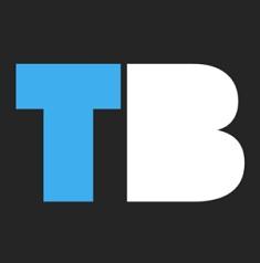 Best Technology Blogs 2019 technobaboy.com