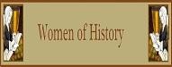 Top 20 History Blogs womenofhistory.blogspot.com