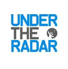 Music Blogs Award | Under the Radar