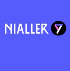 Music Blogs Award | Nialler9