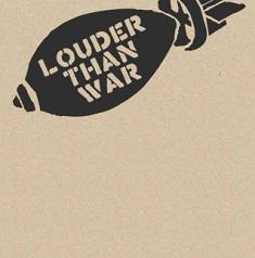 Music Blogs Award | Louder than War