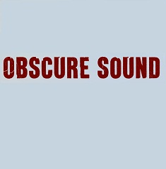 Music Blogs Award | Obscure Sound