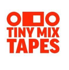Music Blog Awards | tinymixtapes