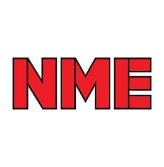 Music Blogs Award nme.com