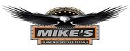 BoholMotorcycles Top 15 Motoring Blogs PH