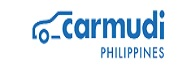 Carmudi Top 15 Motoring Blogs PH