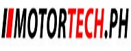 Motortech Top 15 Motoring Blogs PH