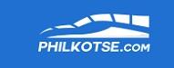 Philkotse.ph Top 15 Motoring Blogs PH